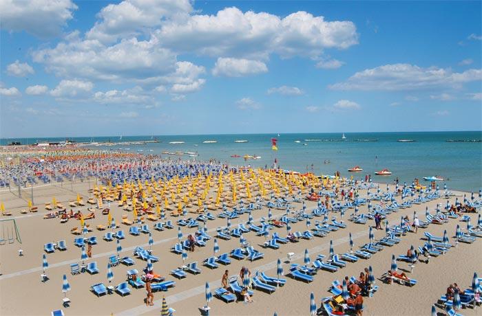 spiaggia-gatteo-mare